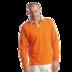 Oranjetshirt.nl